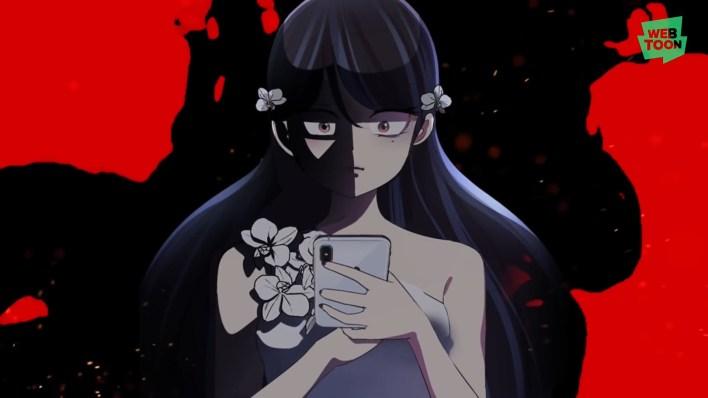 Rekomendasi Manhwa Terbaik Pengganti Manga