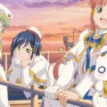Aria The Origination BD Subtitle Indonesia Batch