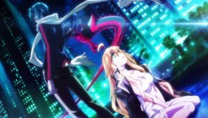Dies Irae BD Subtitle Indonesia Batch