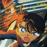 Detective Conan Movie 09 Strategy Above the Depths BD Subtitle Indonesia