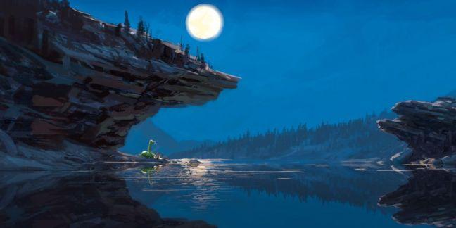 pixar-good-dinosaur-concept-art-arlo-spot