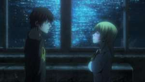 Btooom! Episódio 12 Online Legendado HD