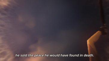 vlcsnap-2015-05-18-10h42m35s80