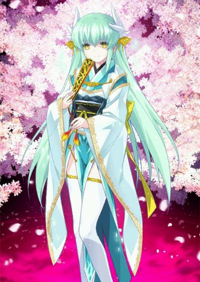 Kiyohime2