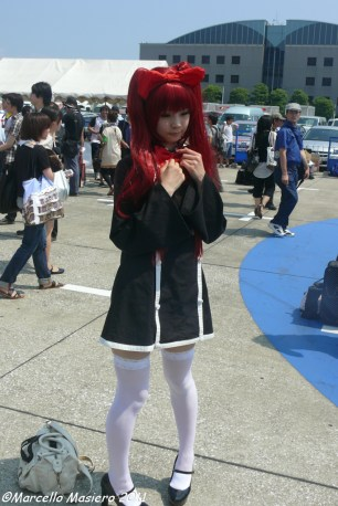 comiket-80-day-1-hotter-still-cosplay-071