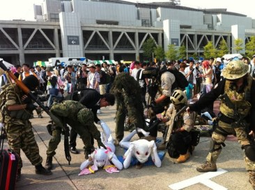 comiket-80-day-2-cosplay-inferno-122