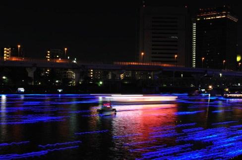 Festival Hotaru 2012(10)