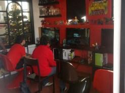 Miaw Miaw Cafe (15)