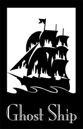 Seven Seas introduces the Ghost Ship Label for Mature Manga, Plus New License Announcements!