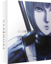 Claymore Review