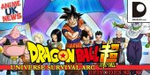 Dragon Ball Super – Episodes 82 – 87 Review