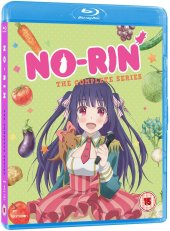No-Rin Review