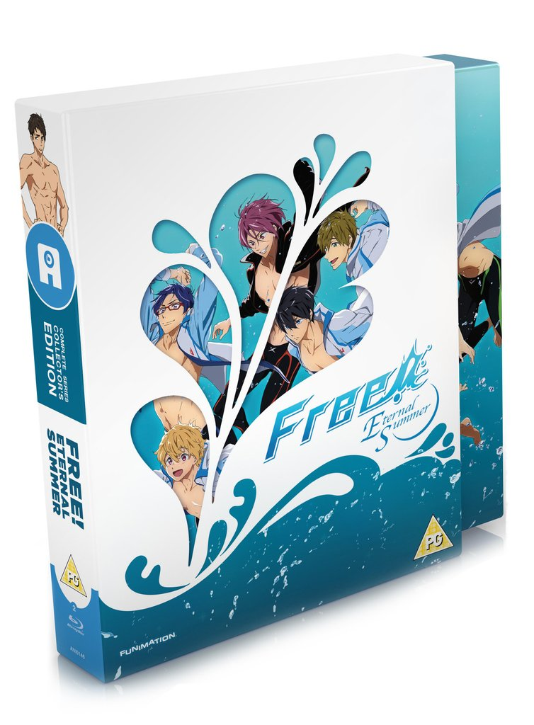 free-eternal-summer-ltd-ed-blu-ray_3d