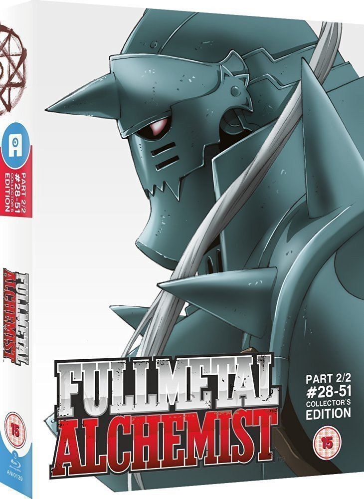 fullmetal-alchemist-collectors-edition-2
