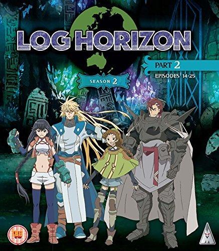 log-horizon-season-2-part-2-cover