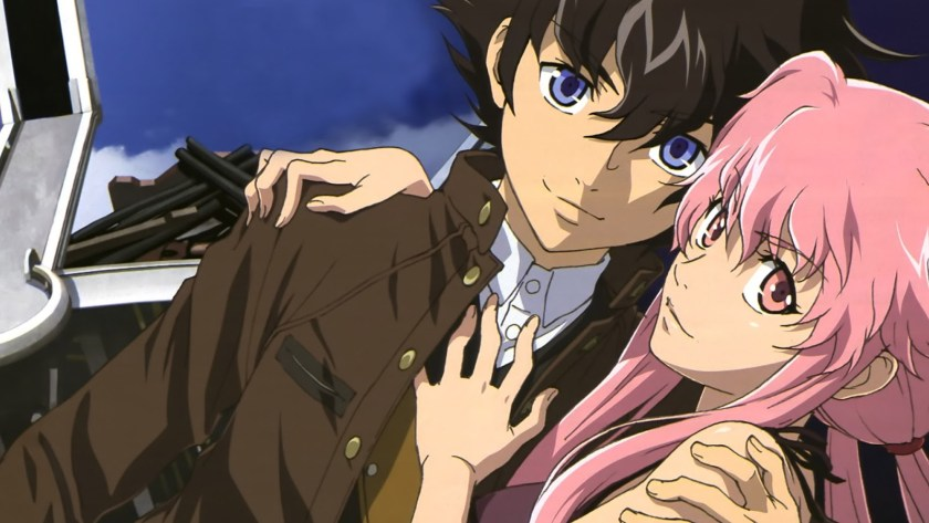 future diary part 2 image 1