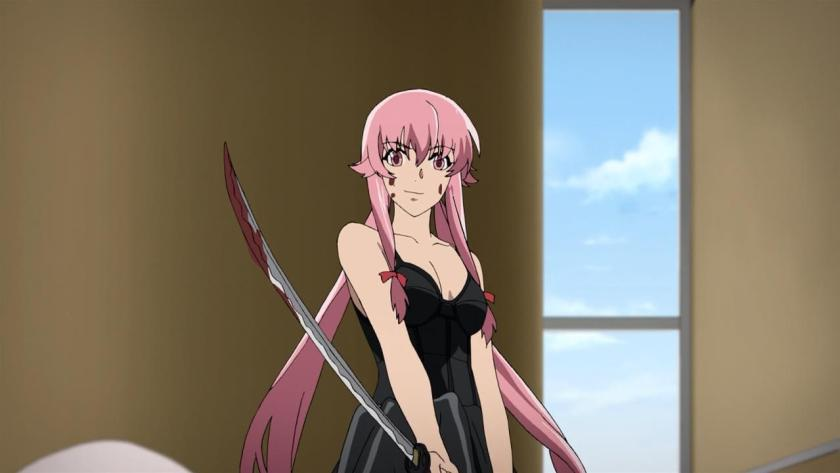 future diary part 2 image 2