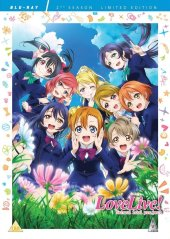 Love Live! School Idol Project Season 2 Review