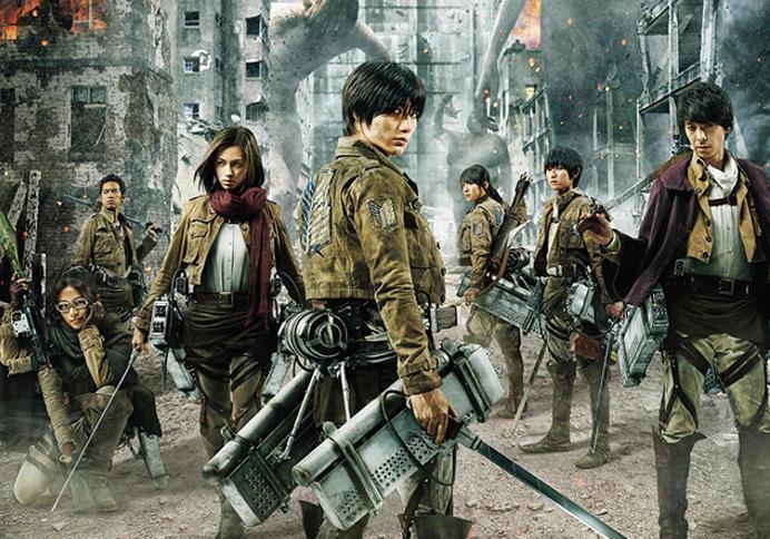 attack-titan-live-action-film-poster