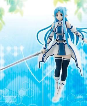 Asuna Undine Furyu