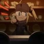 Fate Grand Carnival OVA Capitulo 1