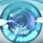 Vivy Fluorite Eye's Song Capitulo 11