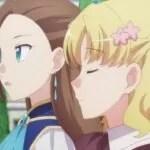Otome Game no Hametsu Flag Temporada 2 Capitulo 7