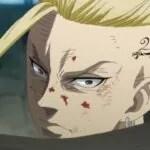 Tokyo Revengers Capitulo 19