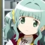 Magia Record: Mahou Shoujo Madoka Magica Gaiden Temporada 2 Capitulo 5