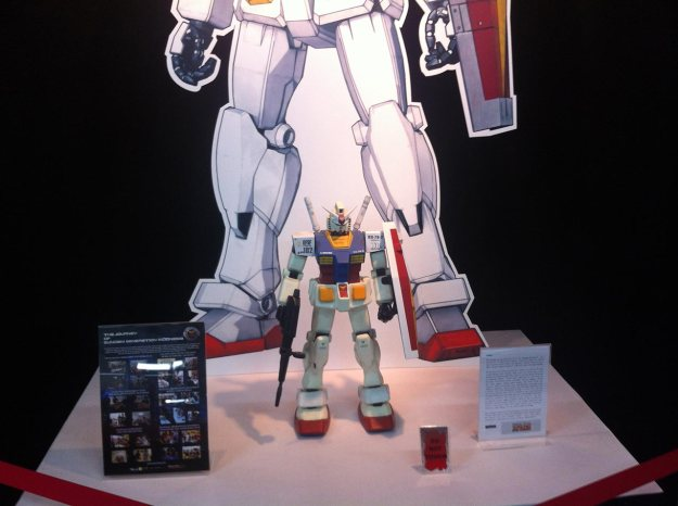 expo_rx78