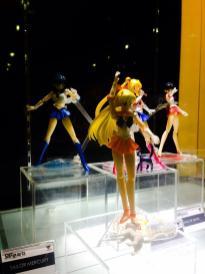 Sailormoon (photo by djt)