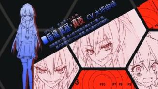 CV: Otsubo Yuka