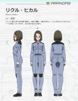 CV: Terakawa Aimi