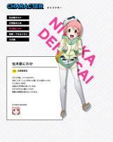 akibas-trip-niwaka