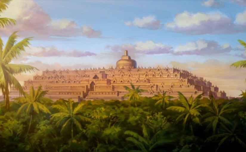 Trivia: Souten no Ken: Re-Genesis