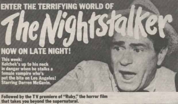 kolchak-night-stalker