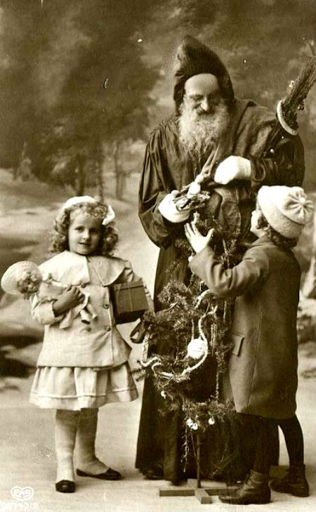father-christmas-in-the-victorian-era-4