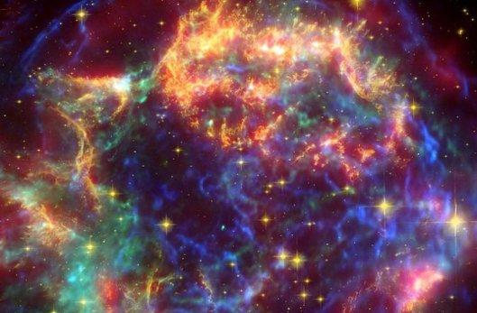 supernova-bubble1