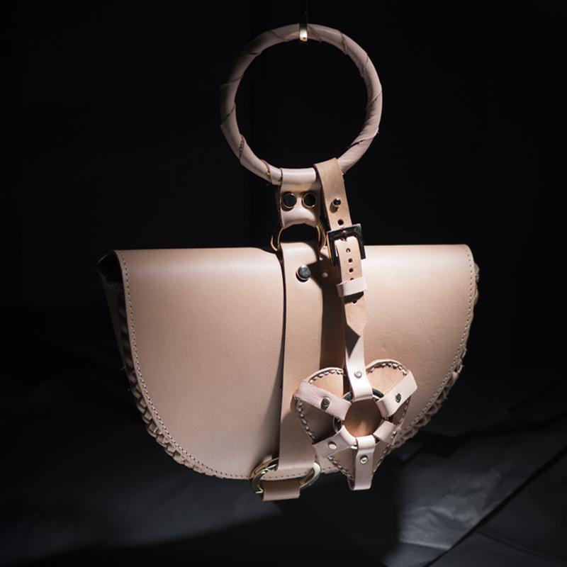handbag nude 04