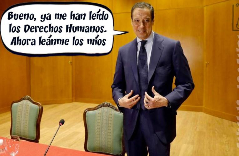 ZAPLANA IX DE PRESÓ LLUINT UN BRONZEJAT ENVEJABLE