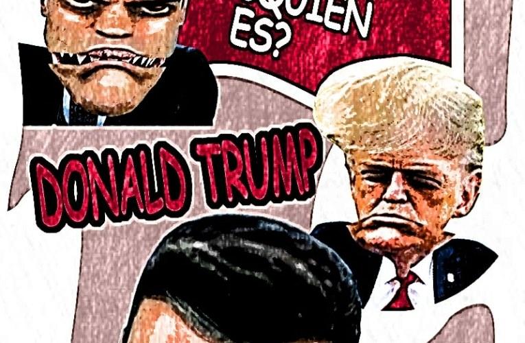Trump no podrá pedir asilo en España . Europa mantendrá cerradas sus fronteras a EEUU, Brasil y Rusia por la pandemia
