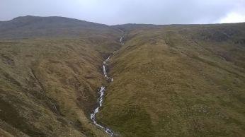 Ben Nevis Stream