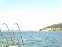 Hotel Turkey Sea
