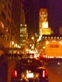 NY Street Lighs