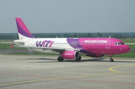 File_Wizz Air A320