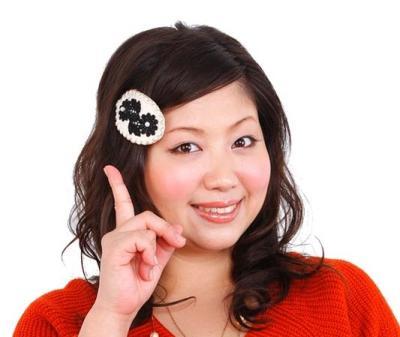 馬場園 梓(大阪府堺市出身)のファッションが海月姫の和物オタク千絵子原作と超そっくり!