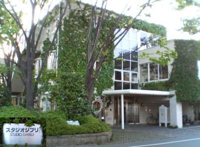 宮﨑駿 新企画展示「幽霊塔へようこそ展」と三鷹の森ジブリ美術館おススメお土産!