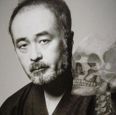 松尾スズキ監督、最新映画公開!酒井若菜が「さらば」した理由は?
