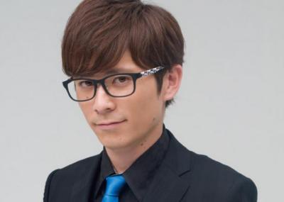 オリラジ藤森慎吾 しゃべくり007出演すると再ブレイクのジンクス