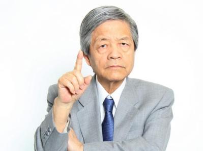 田原総一朗 NHK「LIFFE!」で「朝まで生テレビ」コント!内村光良も大爆笑